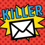 Killer-Emails-2