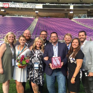 Relationship One 2016 Best Places To Work