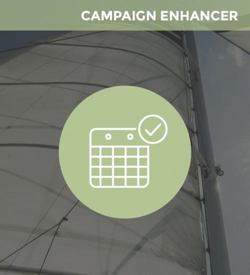 Campaign Date Checker
