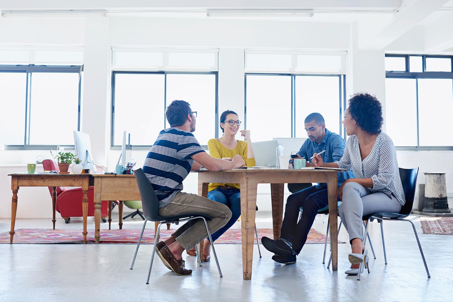 Oracle Marketing Cloud User Group