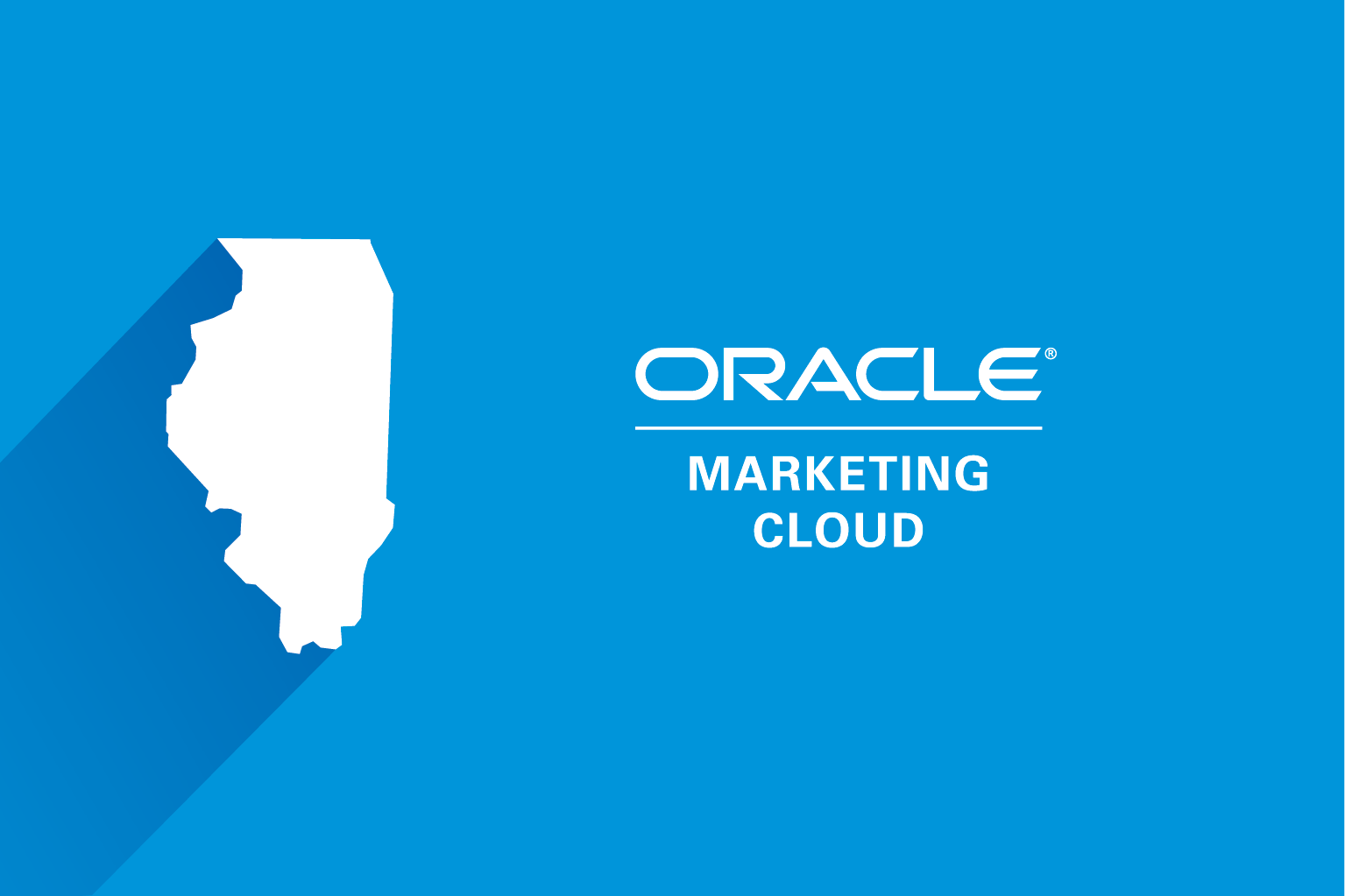 Oracle Marketing Cloud User Group - Chicago