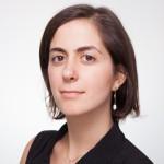 Francesca Krihely