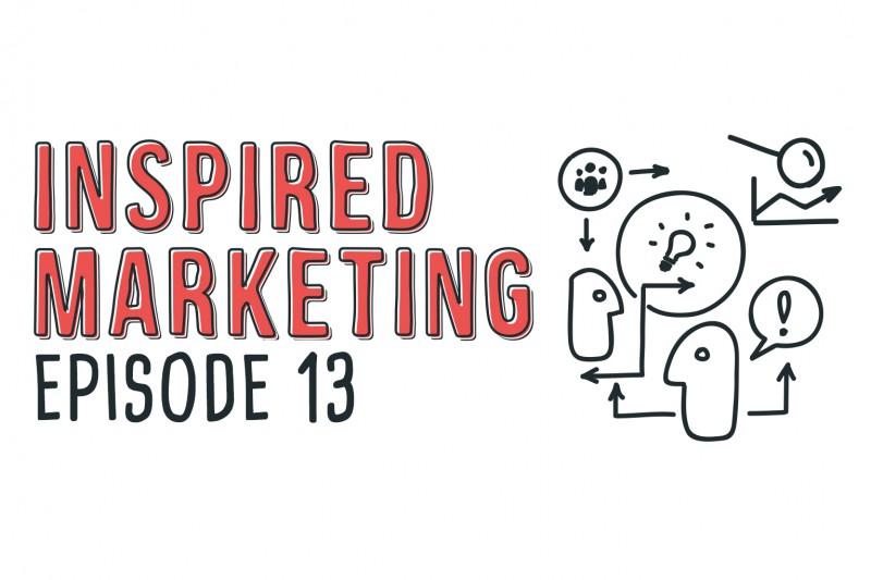 Inspired-Marketing-Logo-Advocacy-Marketing-Episode-13