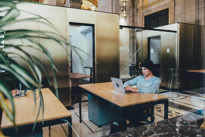DevTools-Man-Sitting-at-Computer