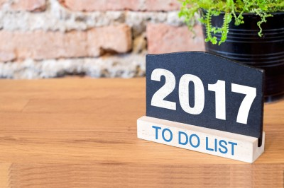 Eloqua-NewYears-Resolution-To-Do-List