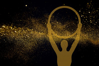 2017-Markie-Award-Nominations