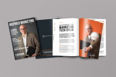 Inspired-Marketing-Magazine-Preview