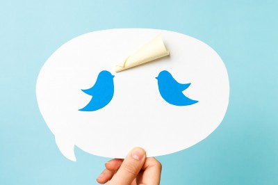 Twitter-Advertising-What-every-B2B-Marketer-needs-to-know