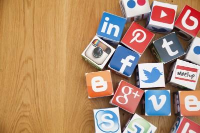 Staying-relevant-social-media-B2C