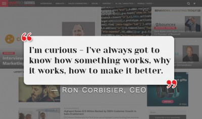 MME17-interview-series-ron-corbisier-relationship-one