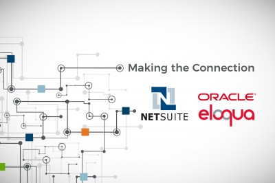 oracle-eloqua-netsuite-integration-app