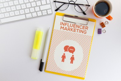 Getting-Started-Influencer-Marketing