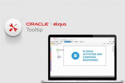 Oracle-Eloqua-Tool-Tip-Campaign-Responses