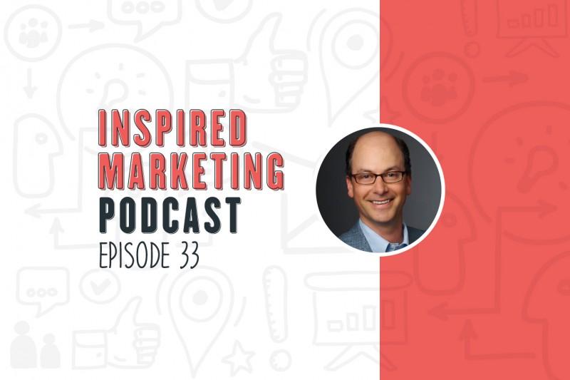 Inspired-Marketing-33-PwC