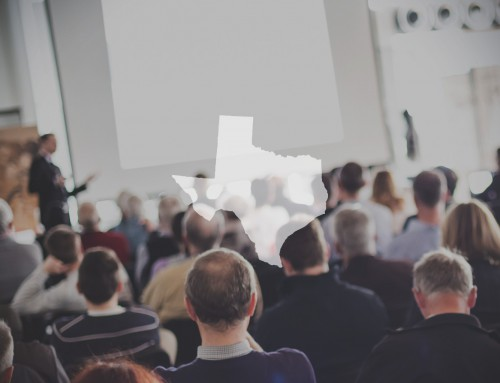 A Full Recap of the Austin Oracle Marketing Cloud User Group