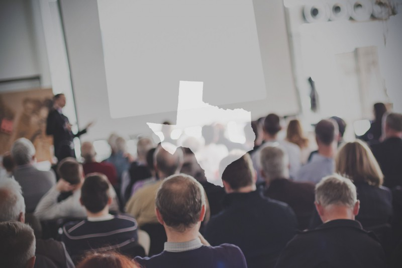 OMC-user-group-Austin-event