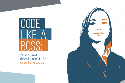Code-Like-A-Boss-eBook