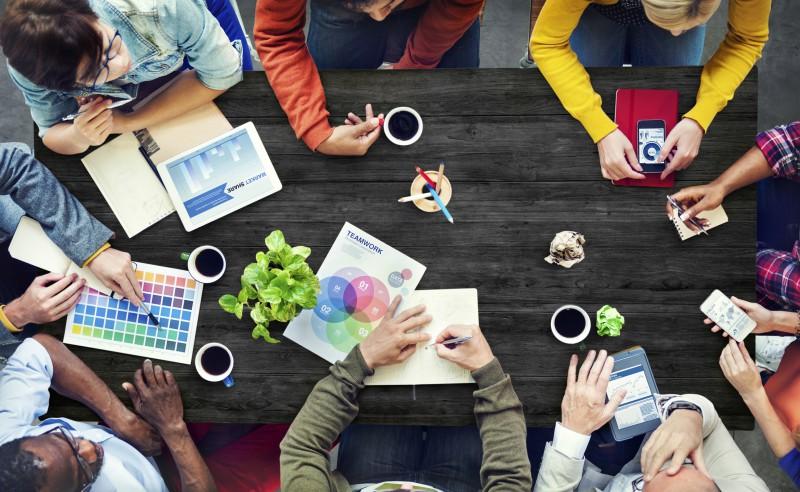 Picking-Design-Agency-Oracle-Eloqua