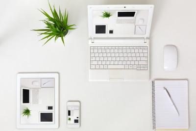 responsive-design-mobile