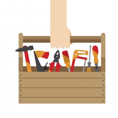 Oracle-Eloqua-Sales-Tools