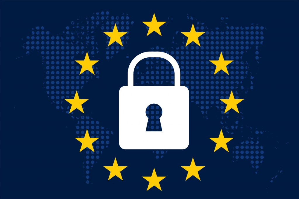 Your Go-To Guide to CAN-SPAM, CASL and GDPR