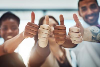 customer-advocates-B2B