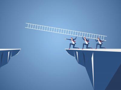 crossing-the-chasm-still-relevant