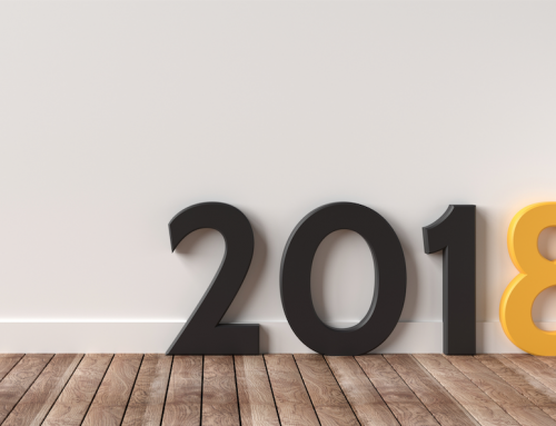 Marketing Trends to Try Out in 2018