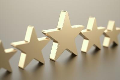 More-Customer-Reviews-B2B