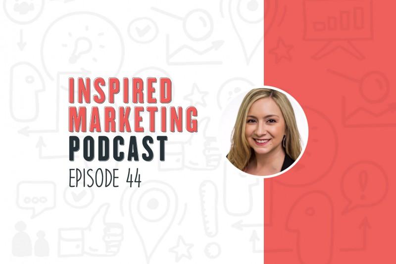 Inspired-Marketing-44-Dell-Jennifer-Gruninger
