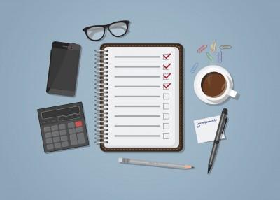 conduct-audit-marketing-automation