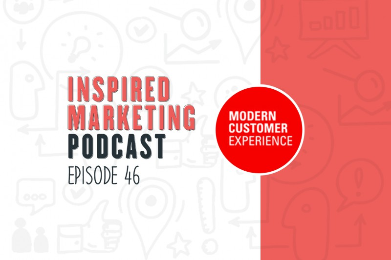 Inspired-Marketing-Modern-Customer-Experience-Preview