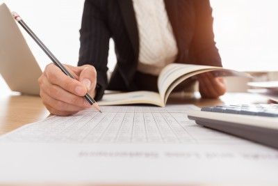 conducting-audit-integration