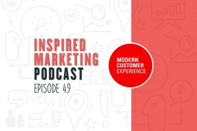Inspired-Marketing-49-MCX18-Live-Panel