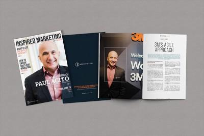 Inspired-Marketing-Magazine-Spring-2018