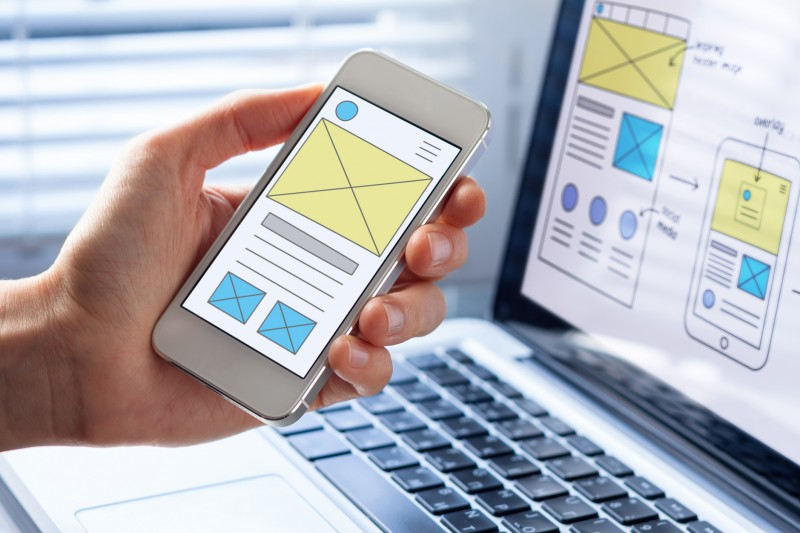 mobile-first-responsive-design