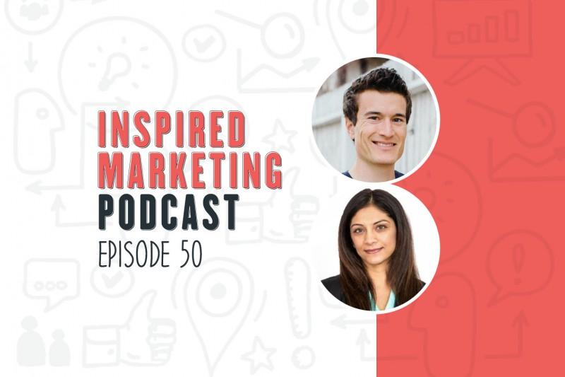 Inspired-Marketing-50-intel-marketing-stack