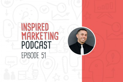 Inspired-Marketing-Ingram-Micro-Oracle-Eloqua