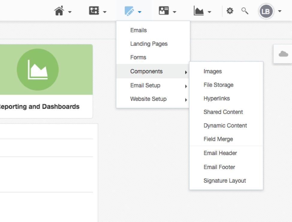 Tool-Tip-Oracle-Eloqua-Email-Headers-Footers