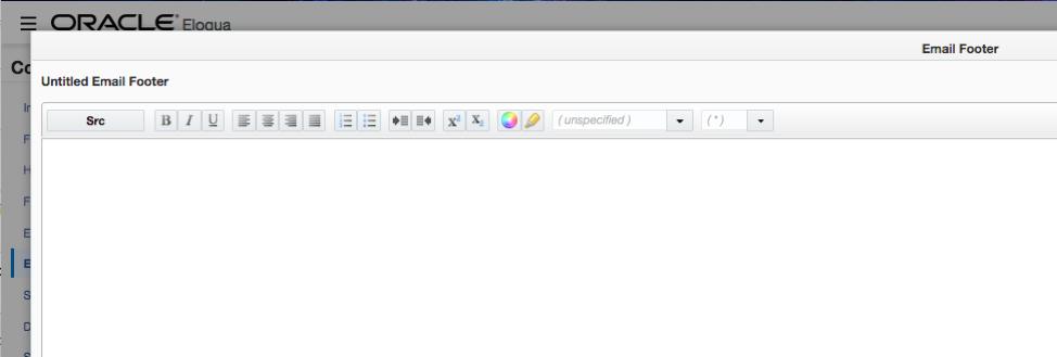 Tool-Tip-Oracle-Eloqua-Email-Headers-Footers-3