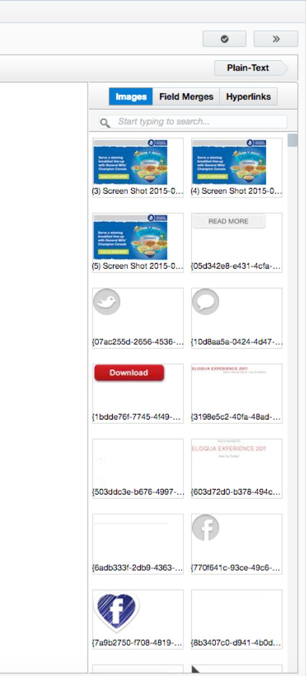 Tool-Tip-Oracle-Eloqua-Email-Headers-Footers-4
