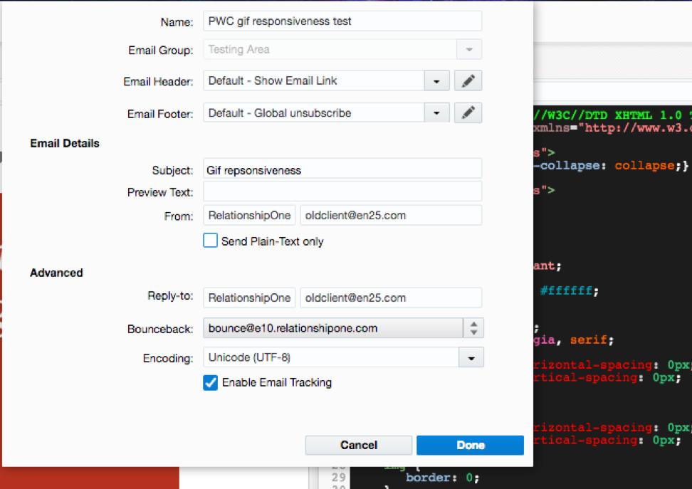 Tool-Tip-Oracle-Eloqua-Email-Headers-Footers-5