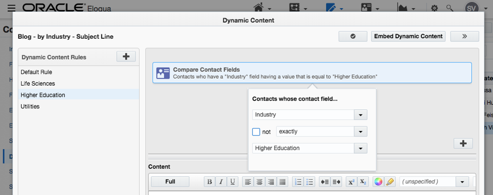 tool-tip-oracle-eloqua-dynamic-content-subject-lines-6