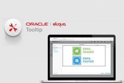 Tool-Tip-Oracle-Eloqua-Email-Headers-Footers-blog