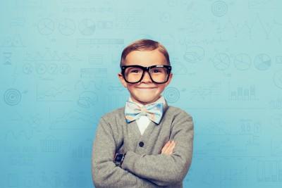 ebook-marketing-geek-guide-oracle-eloqua-custom-objects