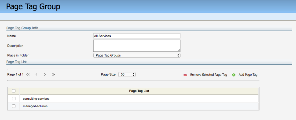 Tool-Tip-Oracle-Eloqua-Page-Tagging-12