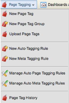 Tool-Tip-Oracle-Eloqua-Page-Tagging-2