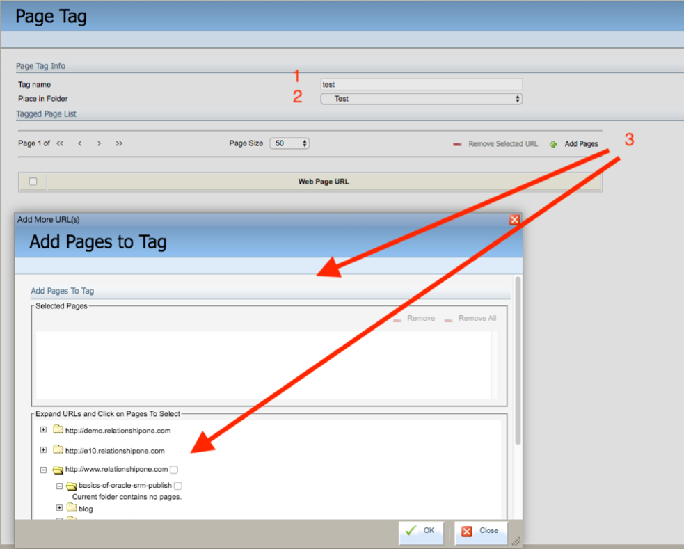 Tool-Tip-Oracle-Eloqua-Page-Tagging-3