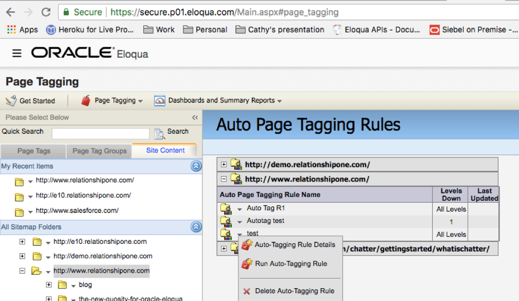 Tool-Tip-Oracle-Eloqua-Page-Tagging-9
