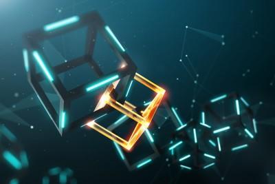 CMO-Effective-Strategy-Blockchain
